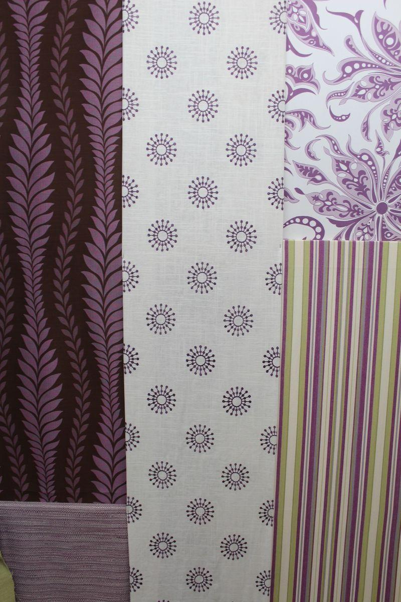 Exeter Handkerchief2