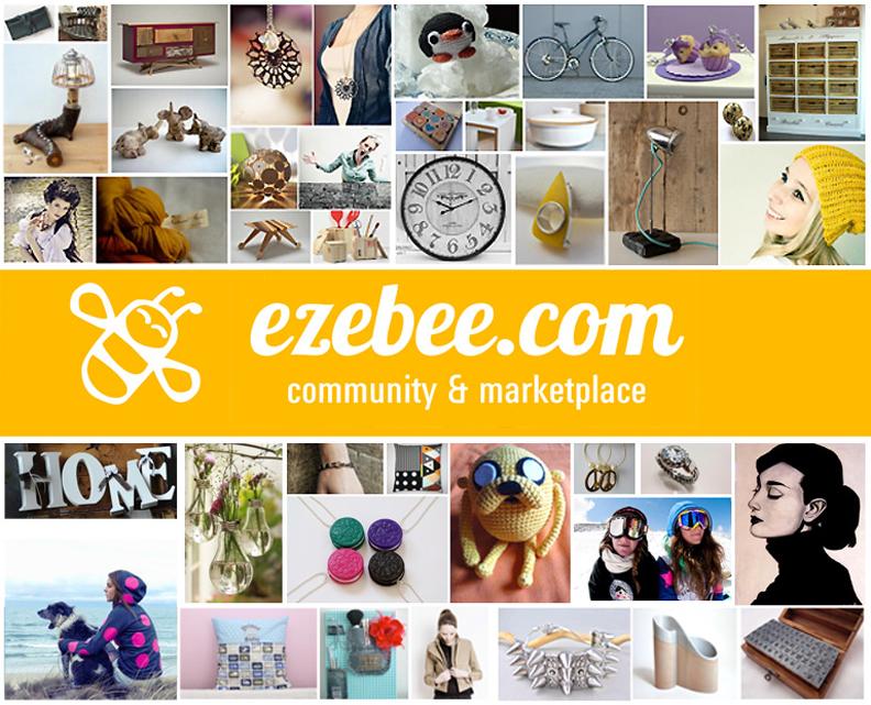 Ezebee-collage1