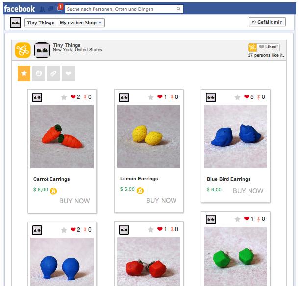 Facebook_app_showroom_app