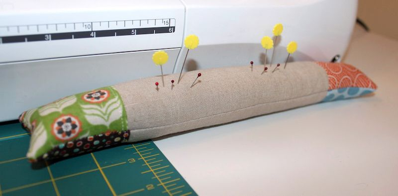 Skinny pincushion3