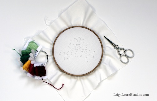 TP embroidery 6