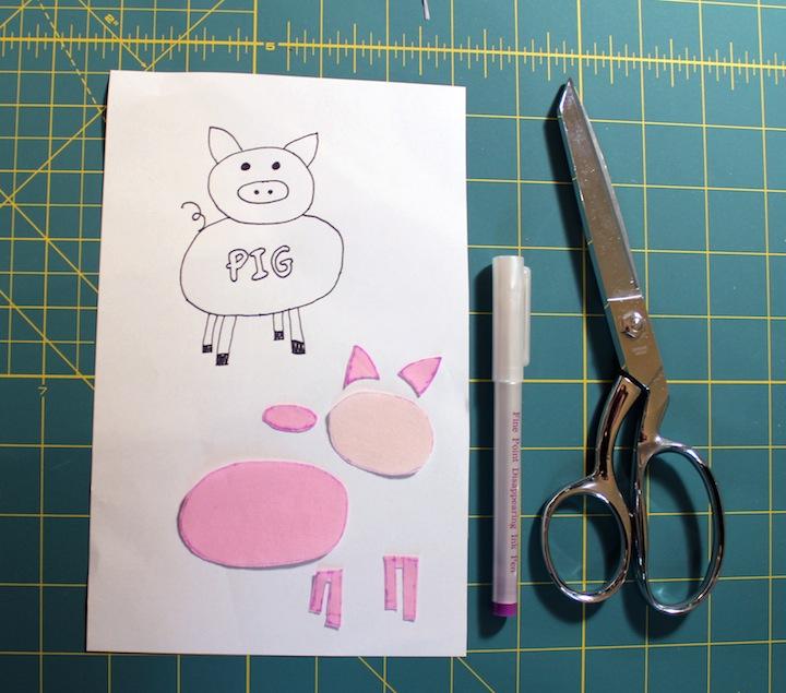 Pig tutorial 3