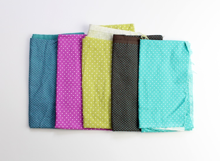 Hand Towel 3