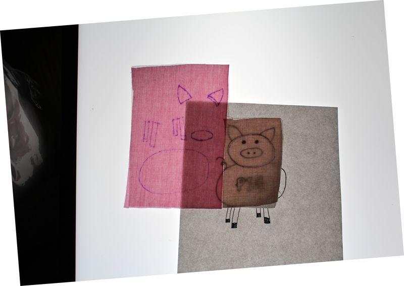 Pig tutorial 1