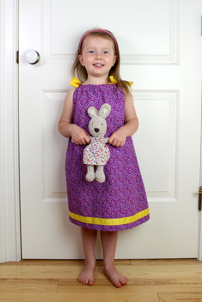 Pillowcase dress 2c
