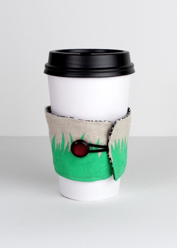 Mug holder 11