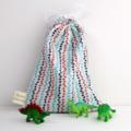 Stocking stuffer bag c2