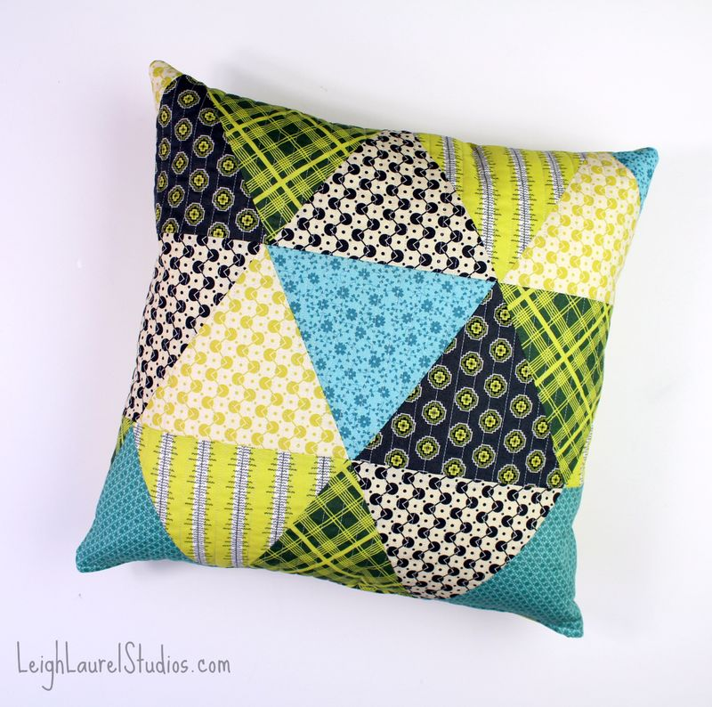 Chicopee pillows D pm