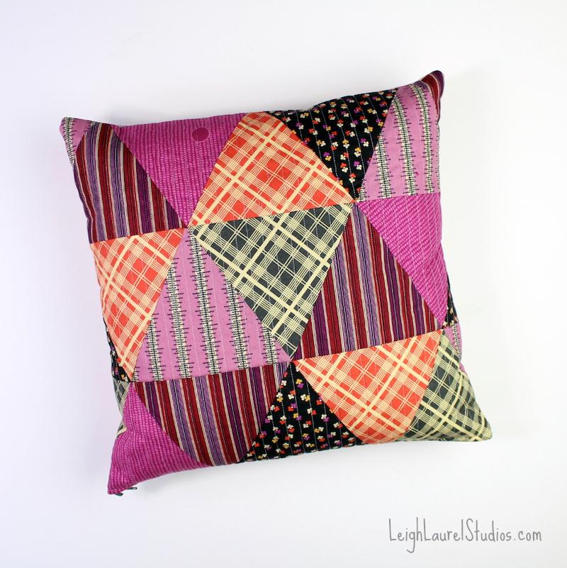Chicopee pillows E pm
