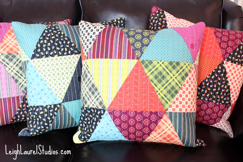 Chicopee pillows G pm