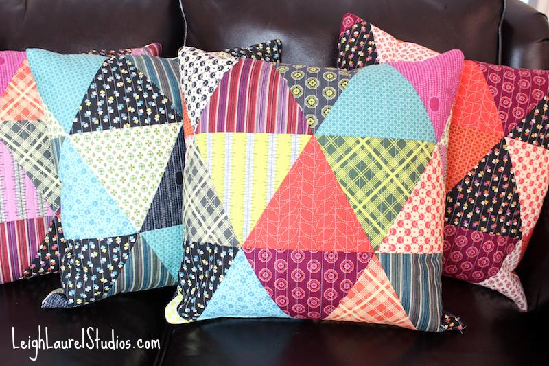 Chicopee pillows G pm