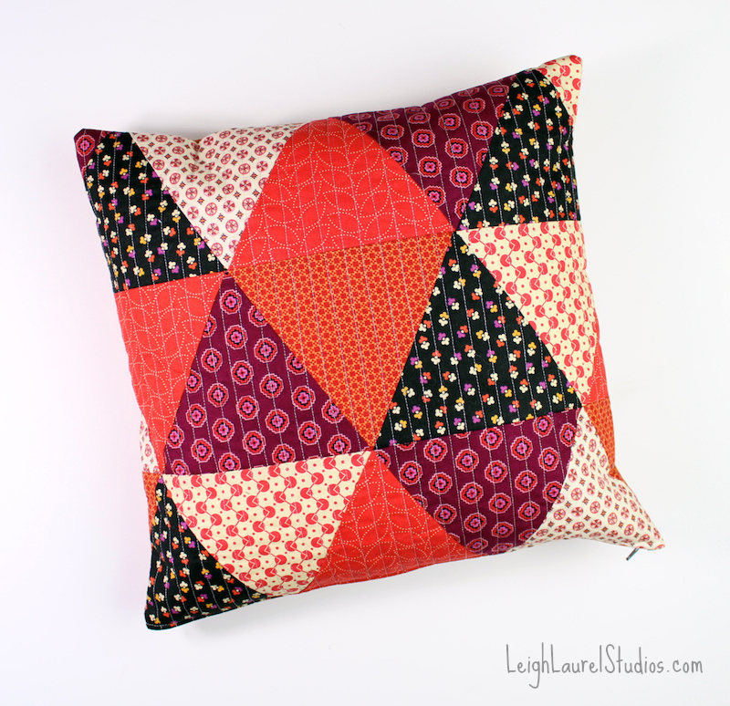 Chicopee pillows C pm