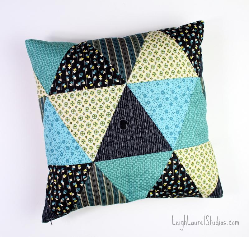 Chicopee pillows F pm
