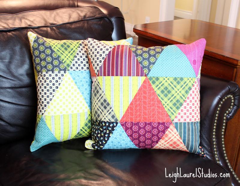 Chicopee pillows 1f pm