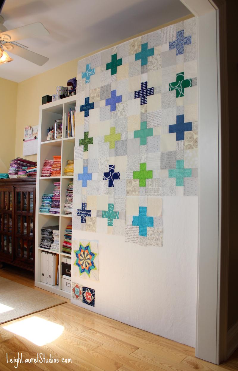 Design wall no rug pm