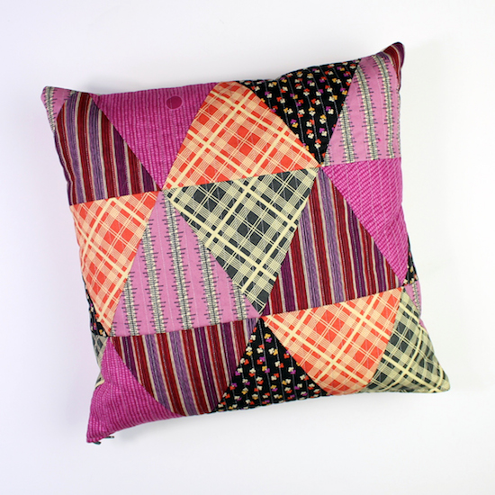 Chicopee pillows E