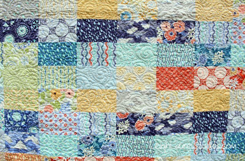 Ebb and Flow quilt by Karin Jordan of Leigh Laurel Studios.jpg