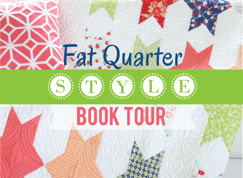 FQ book tour banner