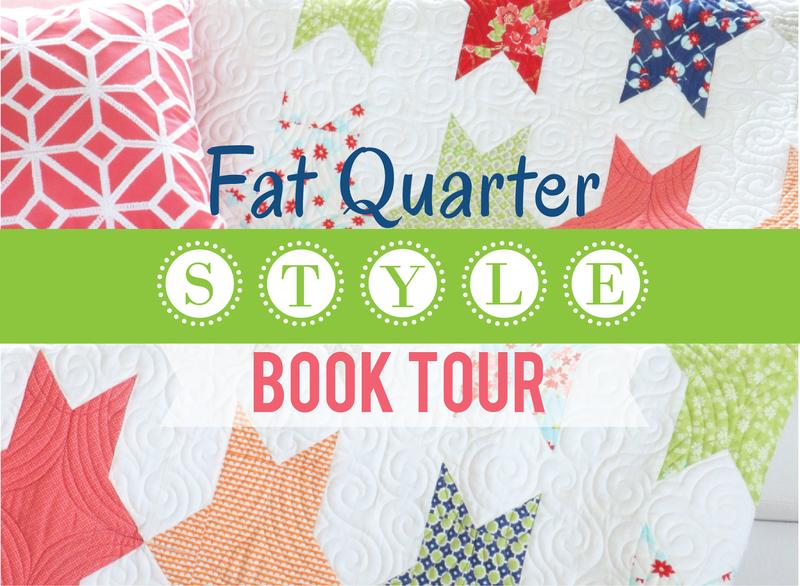 FQ book tour banner