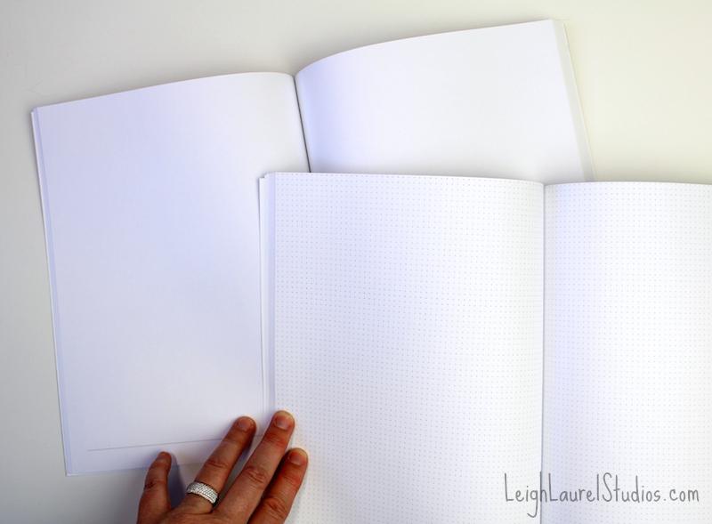 Blank books interior pm.jpg