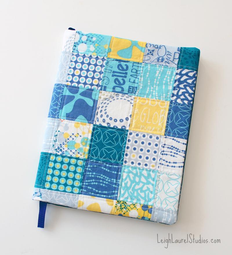Sketchbook pm