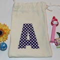A bag - projects