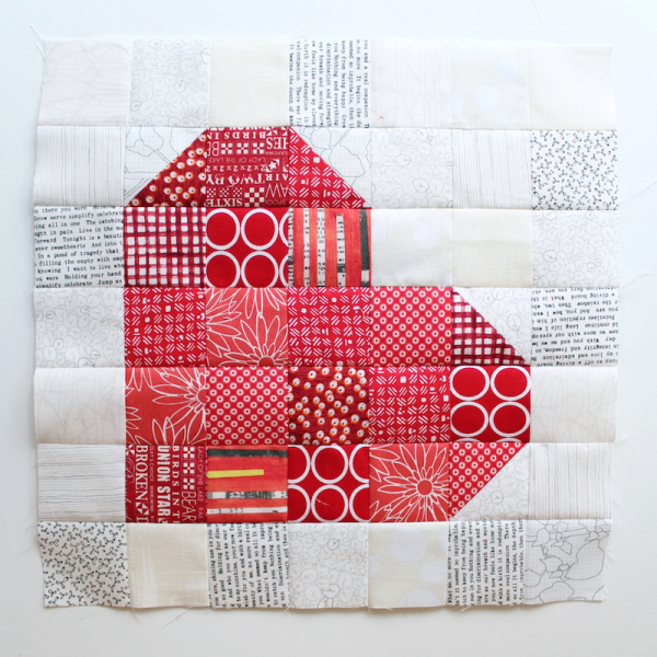 Projects Karin Jordan Studio