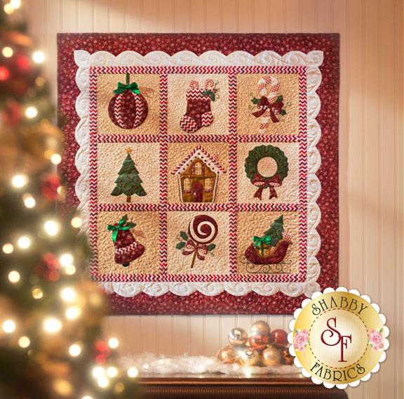 ChristmasKeepsakes_576x568