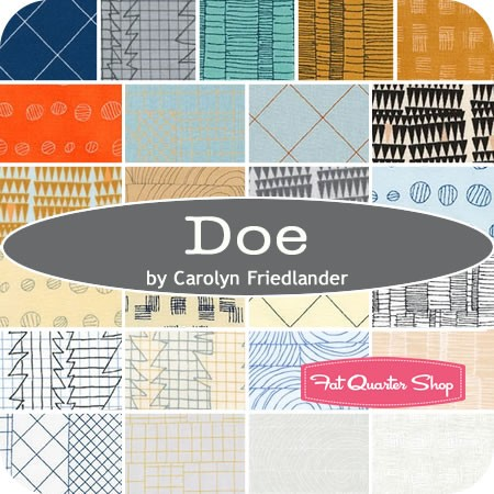 Doe-bundle-450_1_1
