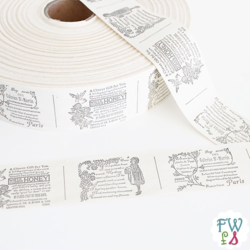 Productimage-picture-zakka-tape-ribbon-french-flowers-bees-poems-8438_jpg_500x500_q100_wm_w2_o100_gs0_r0_p420x419