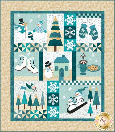BlessingsofWinter_RJRVersion_FullQuilt_forweb