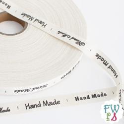 Productimage-picture-zakka-tape-ribbon-hand-made-6618_jpg_500x500_q100_wm_w2_o100_gs0_r0_p326x325