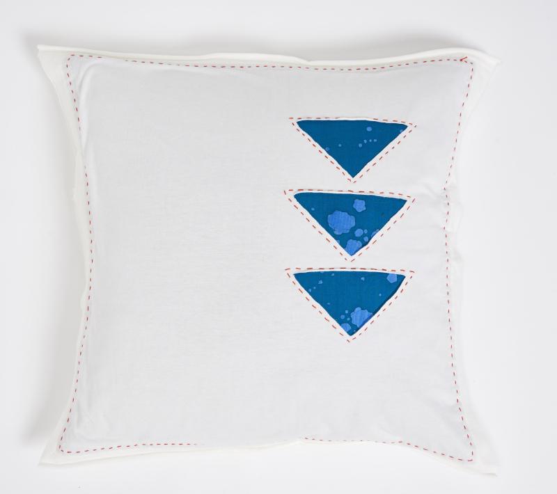 LQP38.cushion14_f